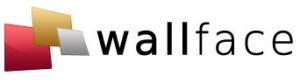 WallFace Paneles decorativos & Revestimientos murales Logo