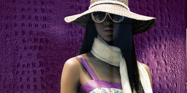 wallface_panel_de_pared_leather_collection_croco_nova_violette_640x320