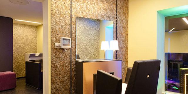 wallface_panel_decorativo_structure_collection_lava_640x3201
