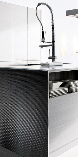 plastique wallface panneaux muraux d coratifs rev tements muraux. Black Bedroom Furniture Sets. Home Design Ideas