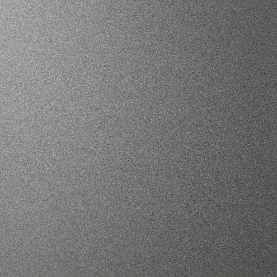 WallFace 10389 DECO SMOKE панель настенная самоклеящаяся пластмассовая серая | 2,60 кв.м