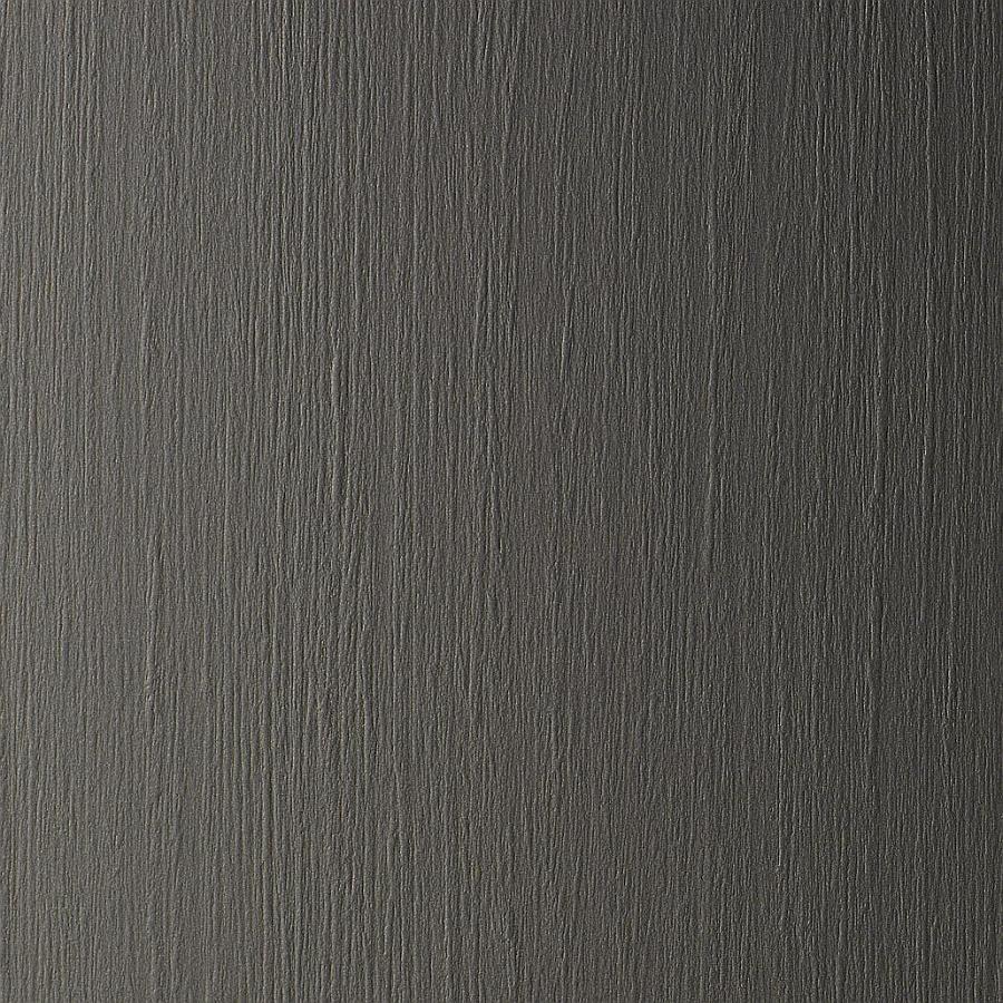 WallFace 12449 DECO SMOKE панель структурная декоративная самоклеящаяся настенная серая | 2,60 кв.м