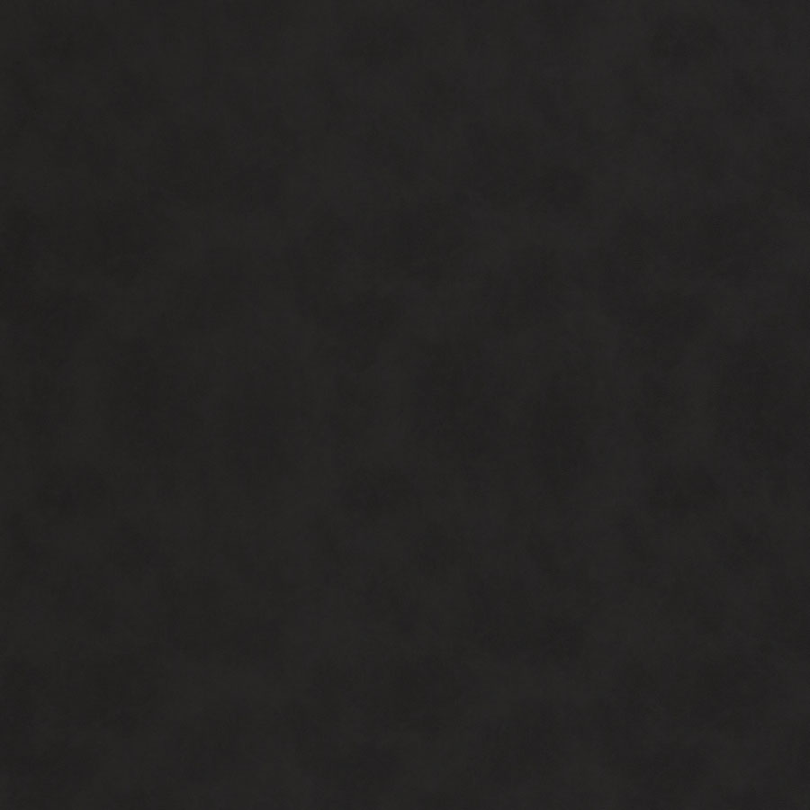 Настенное покрытие гладкое матовое имитация кожи наппа WallFace 19762 Antigrav Charcoal Dark Декоративная панель с имитацией натуральной кожи самоклеящаяся антрацитовая  2,6 м2
