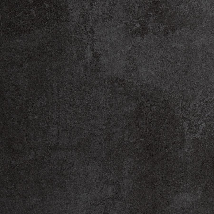 Настенное покрытие рельефное матовое под камень WallFace 19798 Antigrav CEMENT Dark Настенное покрытие под бетон самоклеящаяся антрацитовая  2,6 м2