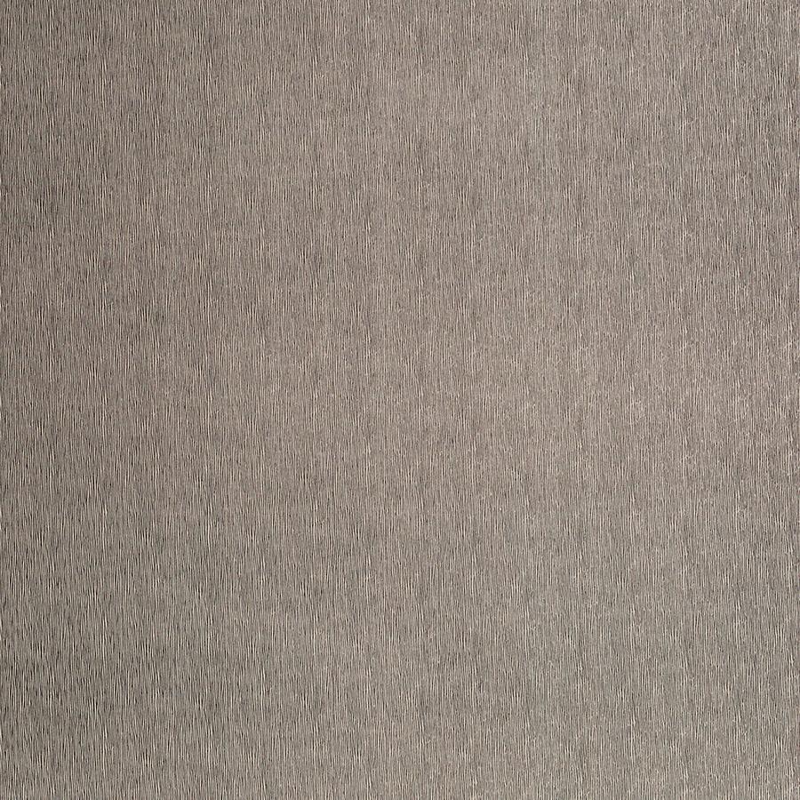 Настенное покрытие гладкое глянцевое имитация натуральной кожи WallFace 22806 CURVED Silver Настенное покрытие с однотонной поверхностью самоклеящаяся серебряная 2,6 м2