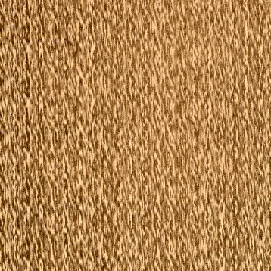 Настенное покрытие гладкое глянцевое имитация натуральной кожи WallFace 22808 CURVED Gold Настенное покрытие с однотонной поверхностью самоклеящаяся золотая 2,6 м2