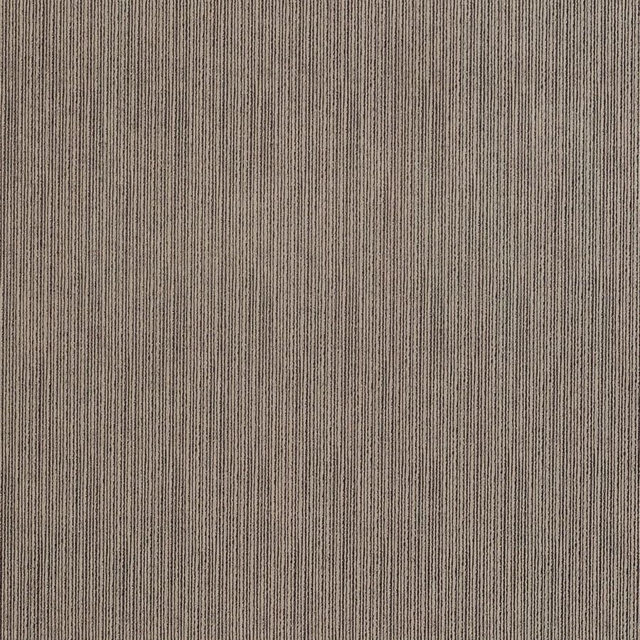 Настенное покрытие гладкое глянцевое имитация натуральной кожи WallFace 22818 ALIGNED Silver Настенное покрытие с однотонной поверхностью самоклеящаяся серебряная 2,6 м2