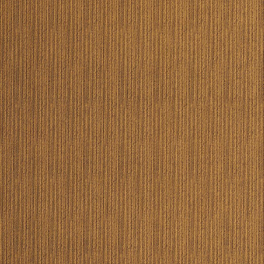 Настенное покрытие гладкое глянцевое имитация натуральной кожи WallFace 22820 ALIGNED Gold Настенное покрытие с однотонной поверхностью самоклеящаяся золотая 2,6 м2