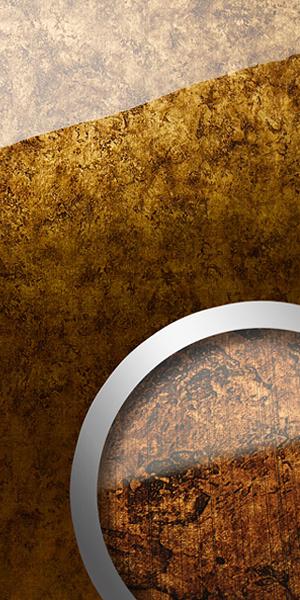 dekorativnaja_panel_sglass_collection_vintage_brown_copper