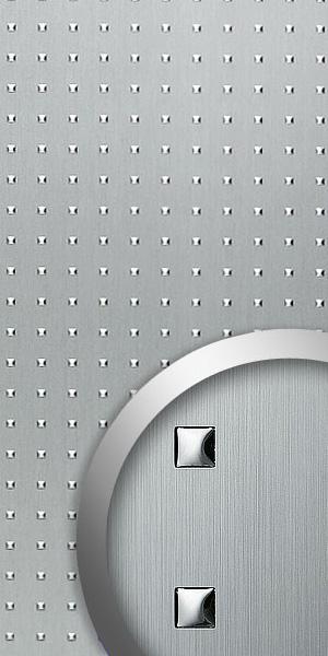 dekorativnaja_panel_structure_collection_square_silver