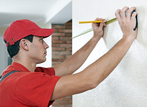 Wall Panel Installation Guidelines