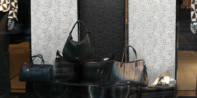 nastennaja_panel_leather_collection_floral_640x320