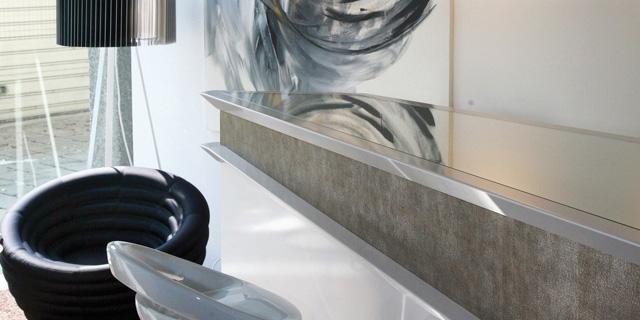 nastennaja_panel_leather_collection_leguan_silver_interieur640x320