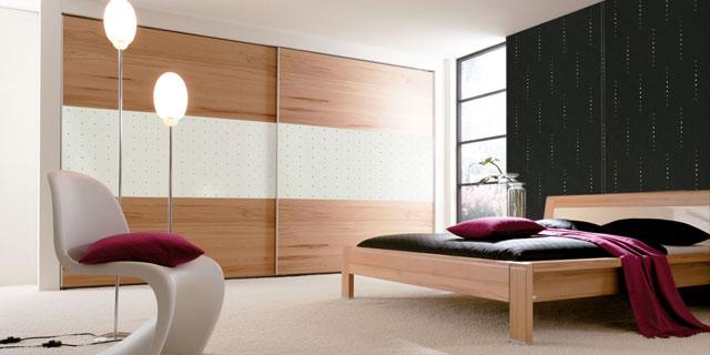 dekorativnaja_panel_wood_interieur_640x320