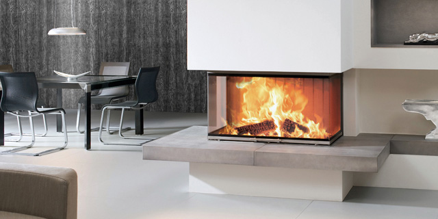 dekorativnaja_panel_structure_collection_wood_dakota_silver_640x320