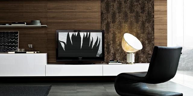 nastennaja_panel_leather_collection_savanna_brown_640x320