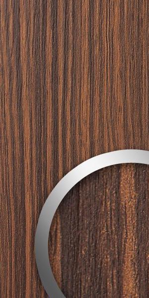 panel_wood_brown
