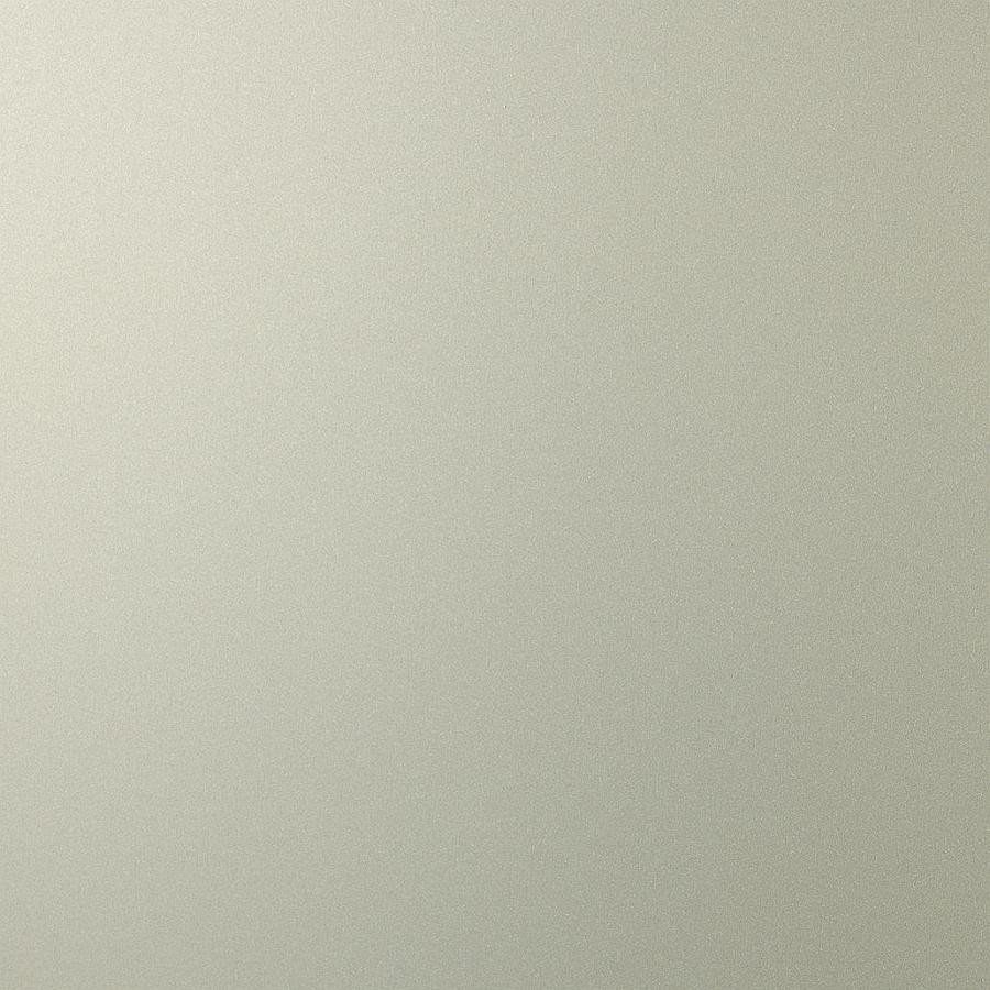 Wandpaneel 12439 DECO CHAMPAGNE Metalloptik Hell-Grau