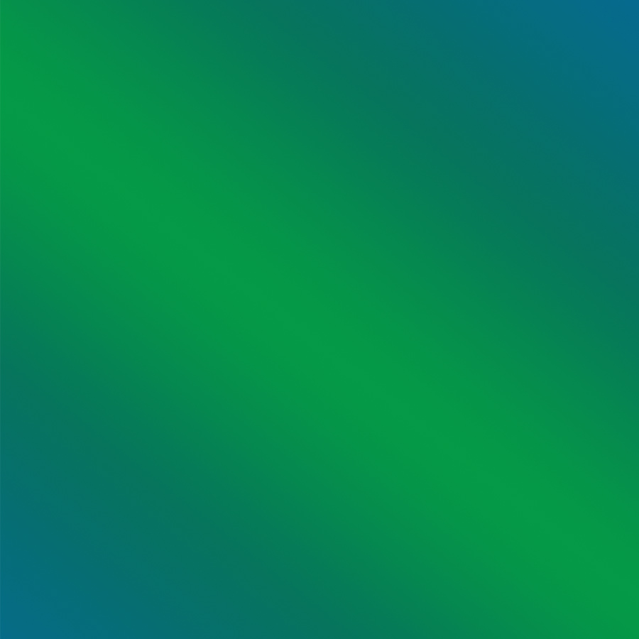 Wandpaneel 18443 DECO AQUA Spiegelnde Glanz-Optik grün blau