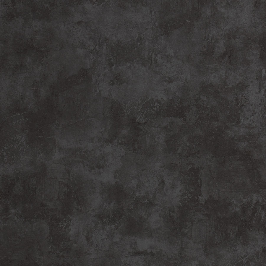 Wandpaneel 19092 CEMENT DARK Beton Optik anthrazit