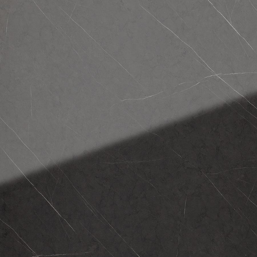 Wandpaneel 19344 MARBLE GREY Marmor Optik anthrazit
