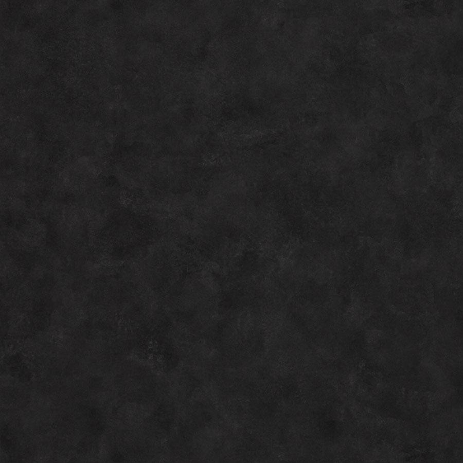 Wandpaneel 19393 CLASSY BLACK Vintage Look schwarz