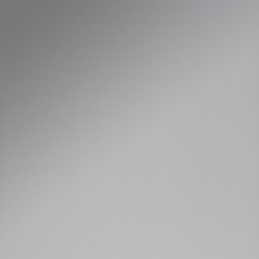 Wandpaneel 19607 Silver matt Metalloptik silber