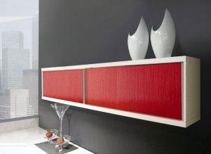 dekorpaneel-kunststoff-3d-struktur-touch-rot-wallface-15771-int