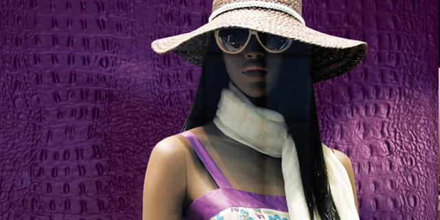 Mode wandpaneele dekorpaneele wallface for Exklusive modekataloge