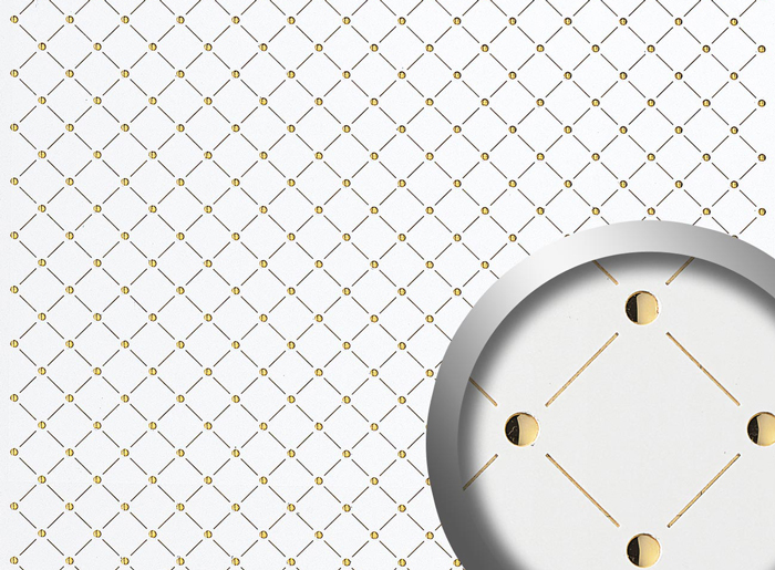 wallface-quad-wandpaneel-dekorplatte-metall-16450-brushed-matt