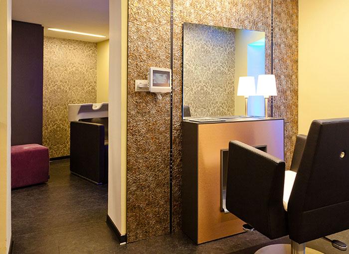 stein und beton optik wandpaneele dekorplatten wallface On stein wandpaneel