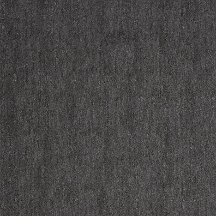 Wandverkleidung 20196 METALLIC USED Steel AR Metalloptik schwarz anthrazit