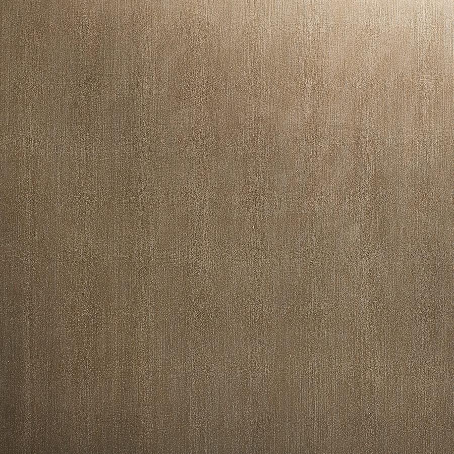 Wandverkleidung 20200 SLIGHTLY USED Bronze AR Metalloptik bronze
