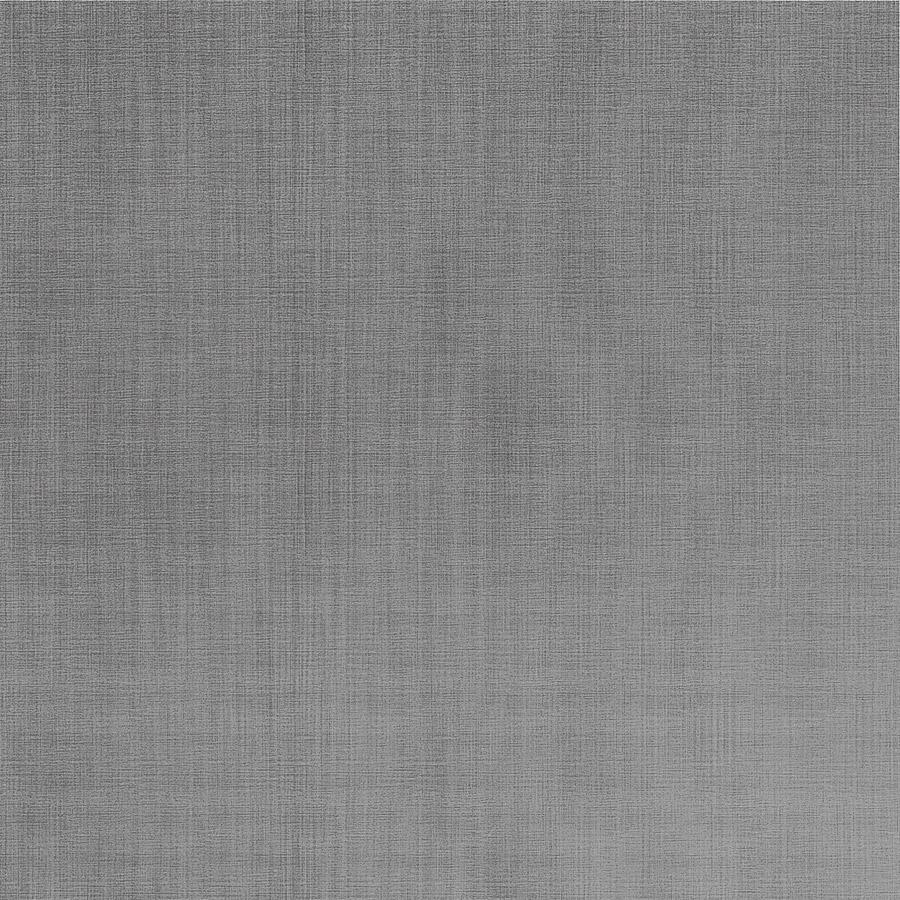 Wandverkleidung 20203 Refined Metal Silver AR Metalloptik silber