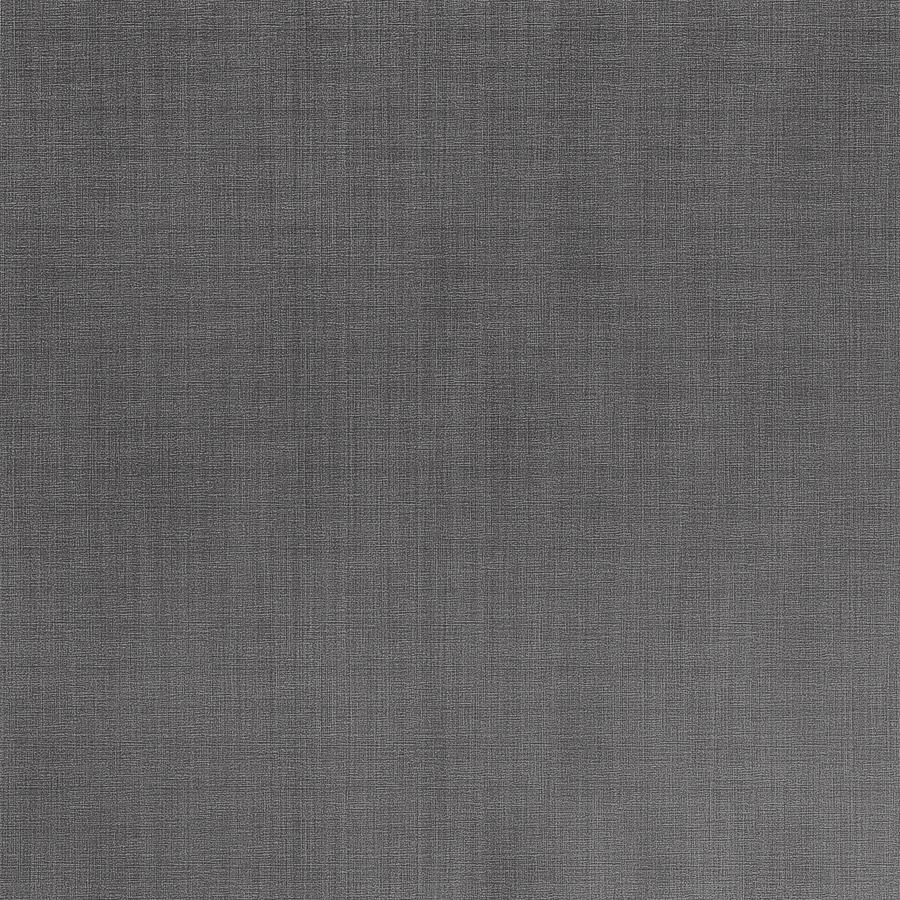 Wandverkleidung 20204 Refined Metal Titan AR Metalloptik grau