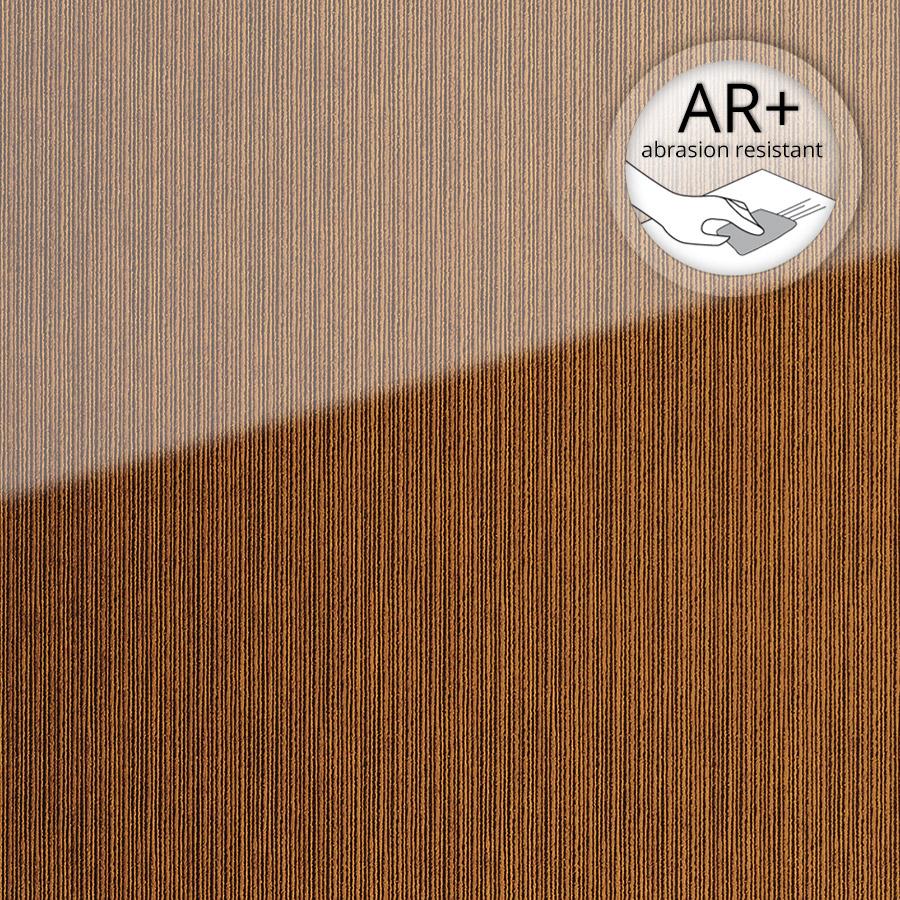 Wandverkleidung 20218 ALIGNED Gold AR+ Glas-Optik gold