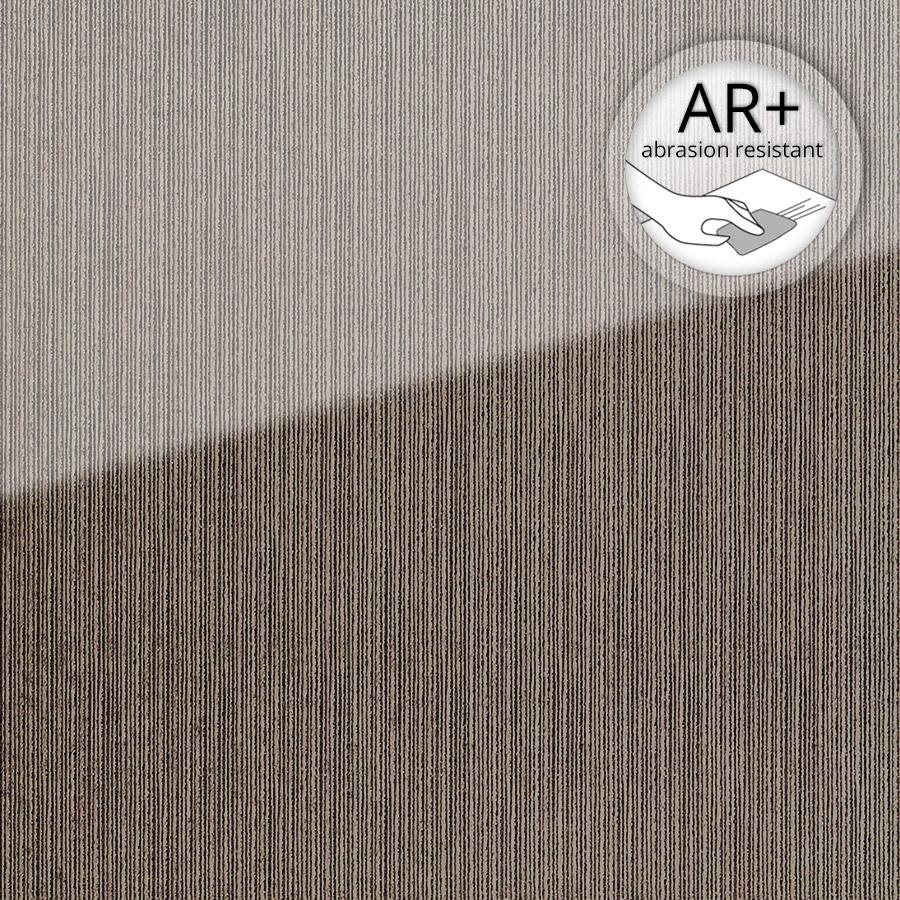 Wandverkleidung 20219 ALIGNED Silver AR+ Glas-Optik grau silber