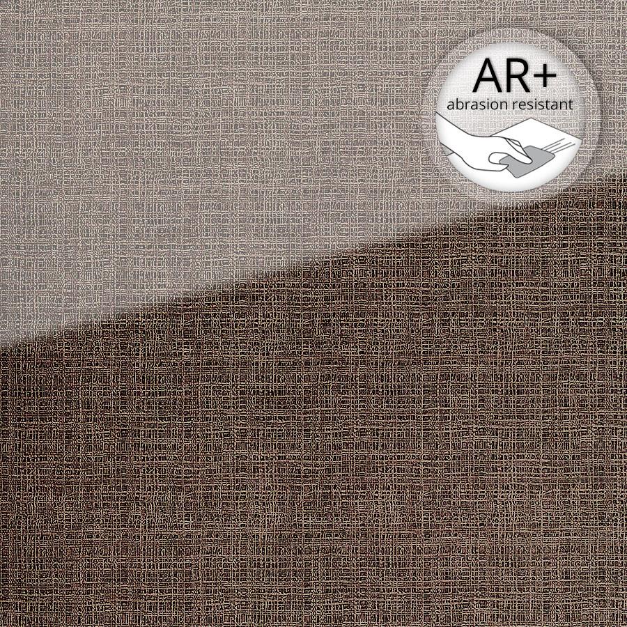 Wandverkleidung 20222 GRID Silver AR+ Glas-Optik silber