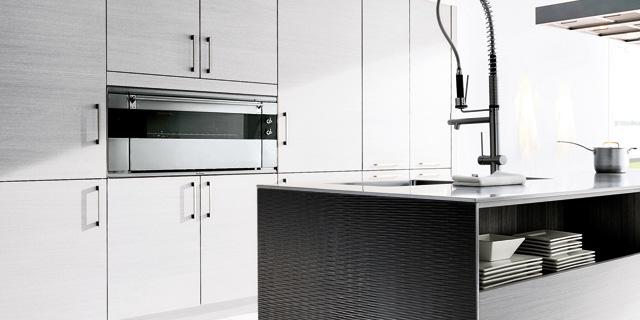 dekorpaneel-kueche-kunststoff-3d-schwarz