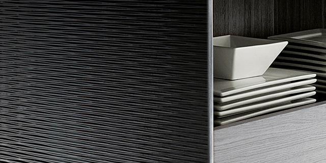 dekorpaneel-kunststoff-schwarz-interieur1