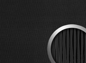 wallface-touch-wandpaneel-dekorplatte-kunststoff-15771-rot