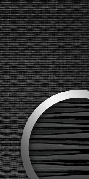 wandpaneel-kunststoff-dekorpaneel-schwarz