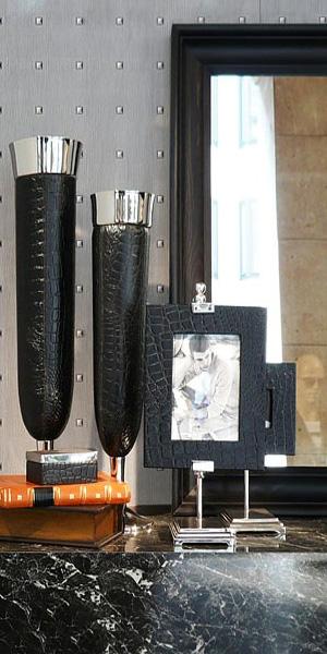 wandpaneel-metall-optik-dekorpaneel-lochblech-silber-interieur