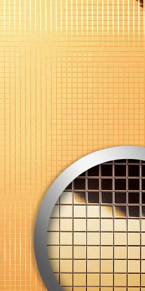 wandpaneel-spiegel-mosaik-dekorpaneel-grau-braun-interieur