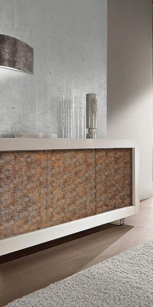 wandpaneel-stein-optik-dekorpaneel-grau-braun-interieur