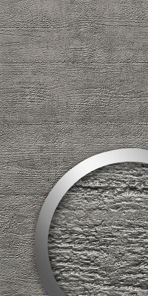 wandpaneel-stein-optik-dekorpaneel-grau