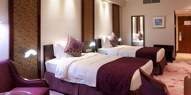 wandpaneele-fuer-hotel